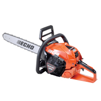 Chainsaw CS-4510 NM934 | NIS Northern Industrial Sales