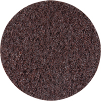 Non-Woven Abrasives | NIS Northern Industrial Sales
