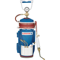 KIT AIR ACETYLENE , LX5B NT119 | NIS Northern Industrial Sales