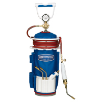 KIT AIR ACETYLENE , LX514B NT120 | NIS Northern Industrial Sales
