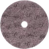 Scotch-Brite™ Hook & Loop Surface Conditioning Discs NV135 | NIS Northern Industrial Sales