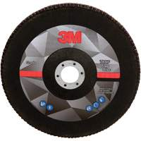 769F Quick Change Flap Disc NV645 | NIS Northern Industrial Sales