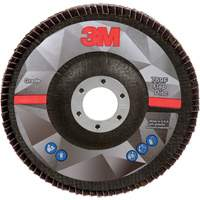 769F Quick Change Flap Disc NV647 | NIS Northern Industrial Sales