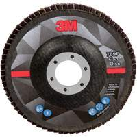 769F Quick Change Flap Disc NV651 | NIS Northern Industrial Sales