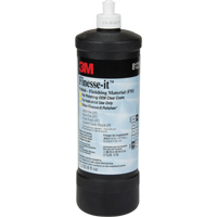 FINESSE-IT FINISHING MATERIAL EASY CLEAN UP 1 QT NX699 | NIS Northern Industrial Sales
