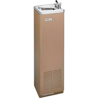 Oasis® Compact Free-Standing Water Coolers OA548 | NIS Northern Industrial Sales