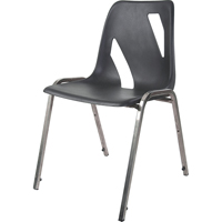 Stacking Chair OA275 | NIS Northern Industrial Sales