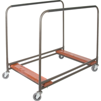 Round Table Caddy OA525 | NIS Northern Industrial Sales