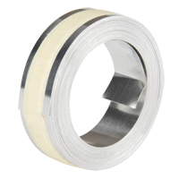 Embossing System Aluminum Tape OB688 | NIS Northern Industrial Sales