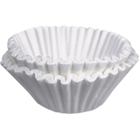 Coffee Filter | NIS Northern Industrial Sales