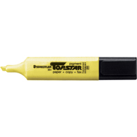 Textsurfer® Classic Yellow Highlighter OB931 | NIS Northern Industrial Sales