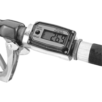Flow Totalisers OC353 | NIS Northern Industrial Sales