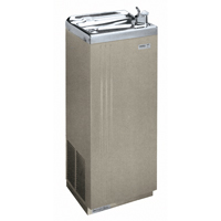 Oasis® Against-A-Wall or Free-Standing Water Coolers OC709 | NIS Northern Industrial Sales