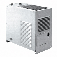 Remote Water Chillers OC715 | TENAQUIP