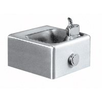 Drinking Fountains OC719 | NIS Northern Industrial Sales