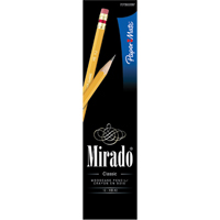 Papermate® Mirado® Pencils OC957 | NIS Northern Industrial Sales