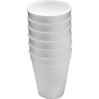 Styrofoam Cups OD030 | NIS Northern Industrial Sales