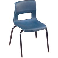 Horizon Chairs OD925 | NIS Northern Industrial Sales
