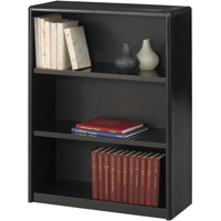 Book Cases | NIS Northern Industrial Sales