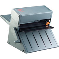Cold-Laminating Systems OE660 | NIS Northern Industrial Sales