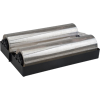 Cold-Laminating Systems OE663 | NIS Northern Industrial Sales