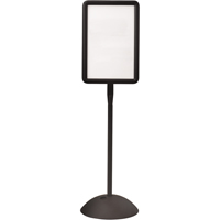 Dry Erase Message Signs - Rectangular Signs OE766 | NIS Northern Industrial Sales