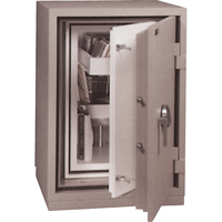 Data Protection Media Safes OE768 | NIS Northern Industrial Sales