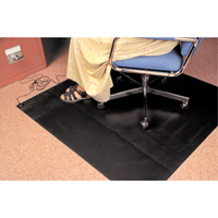 Personnel Grounding Products-Floor Mat Kits OD992 | TENAQUIP
