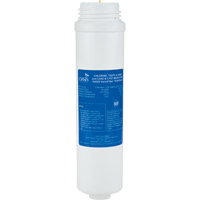 Drinking Water Filter for Oasis® Coolers - Refill Cartridges OG446 | TENAQUIP