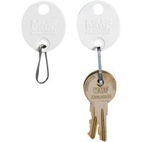 Key Tags OG895 | TENAQUIP