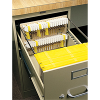 File Drawer Key Racks OG901 | NIS Northern Industrial Sales