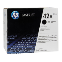 Laser Printer Cartridge/Toner | TENAQUIP