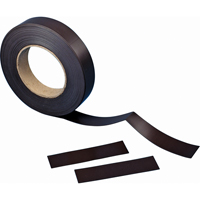 Magnetic Tapes for Labels OJ941 | NIS Northern Industrial Sales