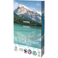 EarthChoice<sup>®</sup> Office Paper OJ957 | TENAQUIP