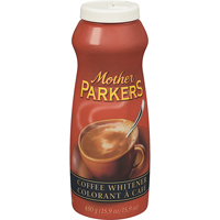 MOTHER PARKERS WHITNER 15.9OZ OK123 | TENAQUIP