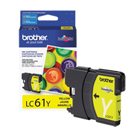FAX CARTRIDGE BROT.MFC250C YELLOW OK180 | NIS Northern Industrial Sales
