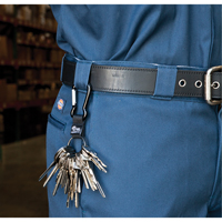 Carabiner OK369 | NIS Northern Industrial Sales