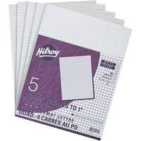 White Paper Pads OK920 | NIS Northern Industrial Sales