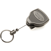 Super48TM Key-Bak® Key Chains ON541 | NIS Northern Industrial Sales