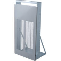 Brita® Hydration Station™ - Mouting Frame for Chiller ON549 ON550 | NIS Northern Industrial Sales