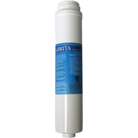 Brita® Hydration Station™ - Replacement Brita® Filter for ON548, ON551 ON553 | TENAQUIP
