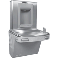 VersaFiller™ Water Fountain & Bottle Fillers ON556 | TENAQUIP