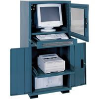 Computer Cabinet | NIS Northern Industrial Sales