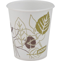 COLD DRINK CUP, 5OZ,100/SLEEVE, R41 ON579 | NIS Northern Industrial Sales