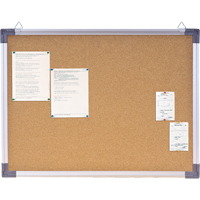Presentation Boards & Accessories | NIS Northern Industrial Sales