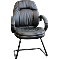 Activ® A-605S Guest Chairs ON708 | NIS Northern Industrial Sales