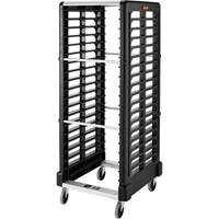 MaxSystem Tray Storage Rack OP184 | NIS Northern Industrial Sales