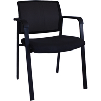 Activ™ A-20 Guest Chair OP794 | NIS Northern Industrial Sales