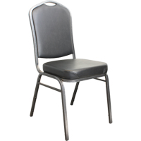 Stacking Chairs OP260 | NIS Northern Industrial Sales