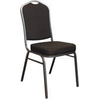 Stacking Chairs OP261 | NIS Northern Industrial Sales